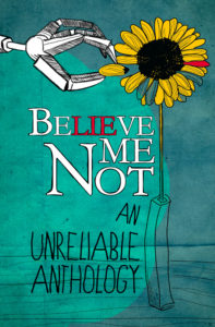believe-me-not-an-unreliable-anthologyd6