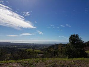 peaceful_views_california